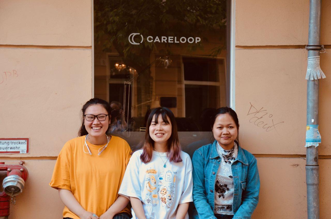 Pflegekräfte Vietnam Erfahrungen, Berichte und Bewertungen